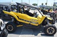 2016 Yamaha YXZ1000R for sale 200732201