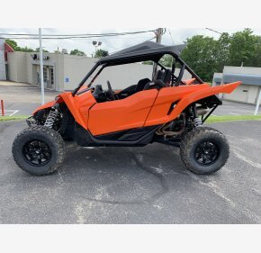 2016 Yamaha YXZ1000R for sale 200763201