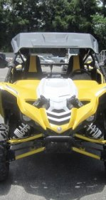 2016 Yamaha YXZ1000R for sale 200784998