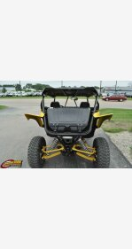2016 Yamaha YXZ1000R for sale 200787459