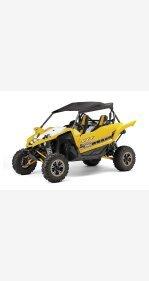 2016 Yamaha YXZ1000R for sale 200789853