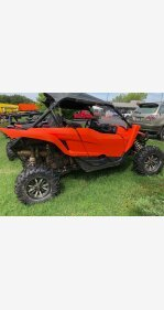 2016 Yamaha YXZ1000R for sale 200793893