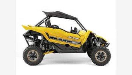 2016 Yamaha YXZ1000R for sale 200797198