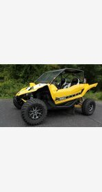 2016 Yamaha YXZ1000R for sale 200797198