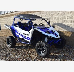 2016 Yamaha YXZ1000R for sale 200803370