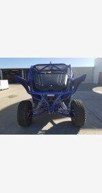 2016 Yamaha YXZ1000R for sale 200826269