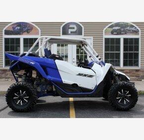 2016 Yamaha YXZ1000R for sale 200928035