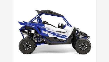 2016 Yamaha YXZ1000R for sale 200930220