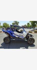 2016 Yamaha YXZ1000R for sale 200933203