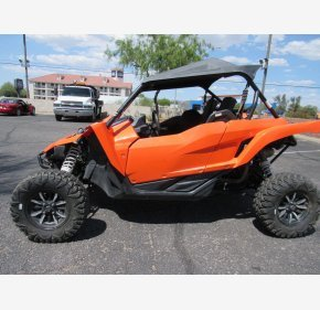 2016 Yamaha YXZ1000R for sale 200962252