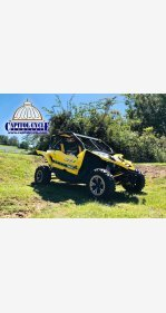 2016 Yamaha YXZ1000R for sale 200982792