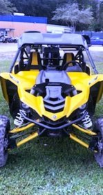 2016 Yamaha YXZ1000R for sale 200989965