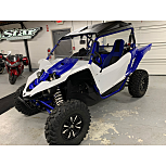 2016 Yamaha YXZ1000R for sale 200991654
