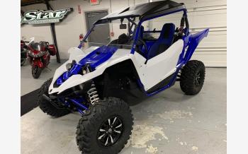 2016 Yamaha YXZ1000R for sale 200991654