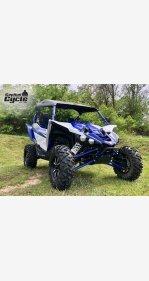 2016 Yamaha YXZ1000R for sale 201073088