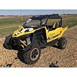 2016 Yamaha YXZ1000R for sale 201102352