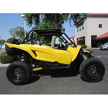 2016 Yamaha YXZ1000R for sale 201158326