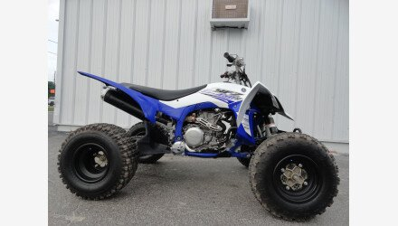 2016 Yamaha YZ450F for sale 200713414
