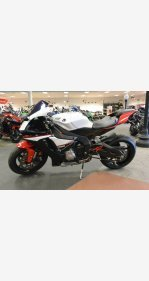 2016 Yamaha YZF-R1 S for sale 200661844