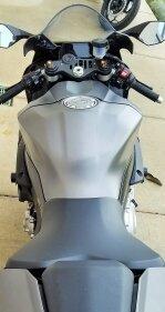 2016 Yamaha YZF-R1 S for sale 200667849