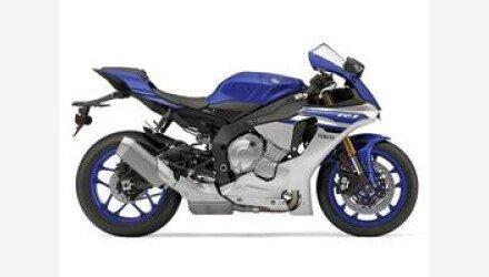 2016 Yamaha YZF-R1 for sale 200669947