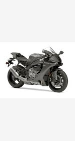 2016 Yamaha YZF-R1 S for sale 200676818