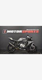 2016 Yamaha YZF-R1 for sale 200682980