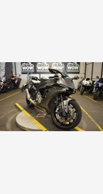 2016 Yamaha YZF-R1 for sale 200691671