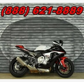 2016 Yamaha YZF-R1 S for sale 200698351