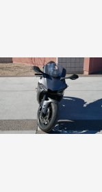 2016 Yamaha YZF-R1 S for sale 200704669