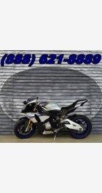 2016 Yamaha YZF-R1 for sale 200741392