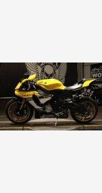 2016 Yamaha YZF-R1 for sale 200776418