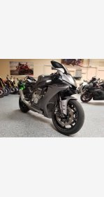 2016 Yamaha YZF-R1 S for sale 200813845