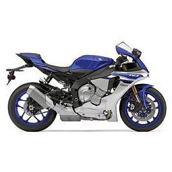 2016 Yamaha YZF-R1 for sale 200816898