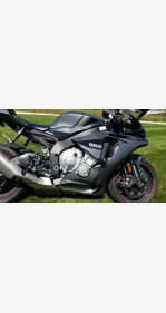 2016 Yamaha YZF-R1 S for sale 200914955