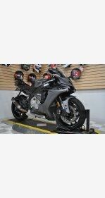 2016 Yamaha YZF-R1 S for sale 200993054