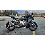 2016 Yamaha YZF-R1 for sale 201023377