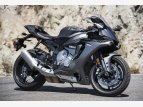2016 Yamaha YZF-R1 S for sale 201069850