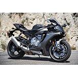 2016 Yamaha YZF-R1 S for sale 201069850