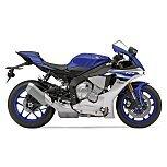 2016 Yamaha YZF-R1 for sale 201101921