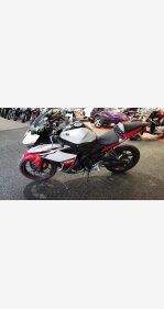 2016 Yamaha YZF-R3 for sale 200789364