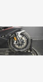 2016 Yamaha YZF-R6 for sale 200699213