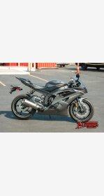 2016 Yamaha YZF-R6 for sale 200813100