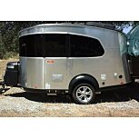 2017 Airstream Basecamp for sale 300175886