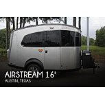 2017 Airstream Basecamp for sale 300199286