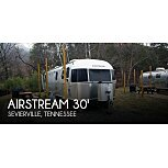 2017 Airstream Classic for sale 300213409
