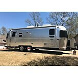 2017 Airstream Flying Cloud for sale 300189493
