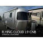 2017 Airstream Flying Cloud for sale 300211631