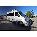 2017 Airstream Interstate for sale 300224538