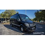 2017 Airstream Interstate for sale 300228569